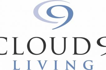 Experience Life with Cloud 9 Living