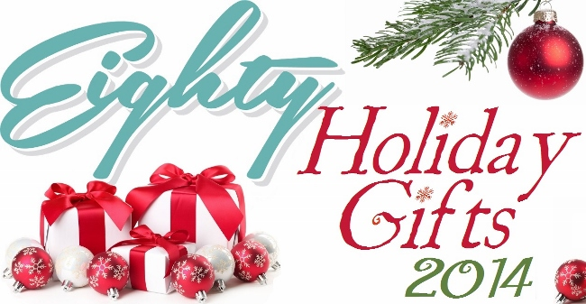 Eighty MPH Mom Holiday Gift Guide (650x337)