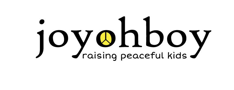 JoyOhBoy Logo
