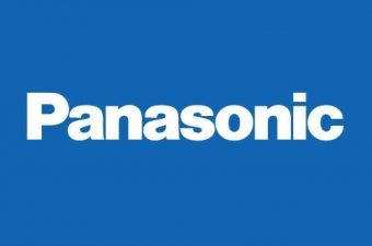 View Television in a Whole New Way with Panasonic – Review