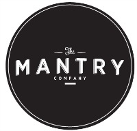 Give Your Modern Man Something He Wants With Mantry – Review