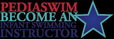 pediaswim swimming instructor, course