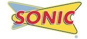 Sonic Drive-In French Toaster Breakfast Sandwich Review