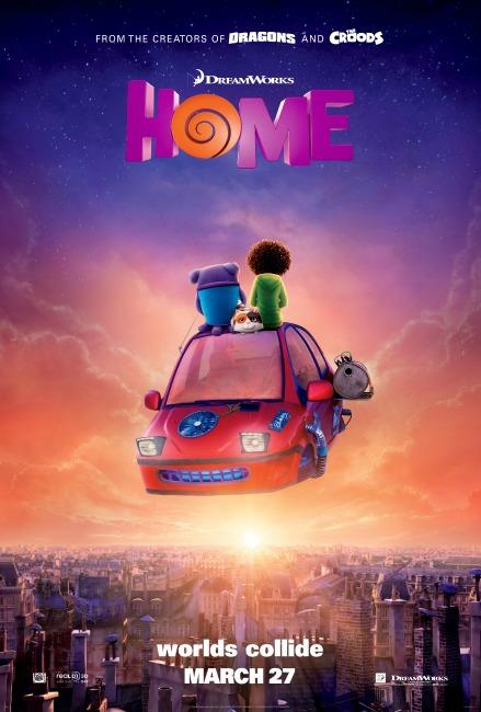 Home-1Sht