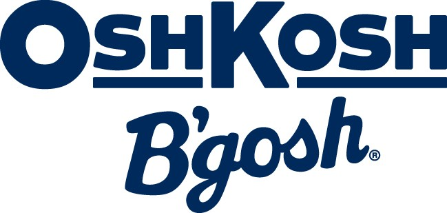 OshKosh B'Gosh - Logo