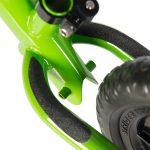 Strider Bikes - The Brakes