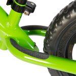 Strider Bikes - The Footrest