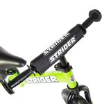 Strider Bikes - The Handlebars