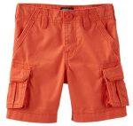 Toddler Boy - Shorts