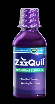 Vicks-ZzzQuil-sleep-aid