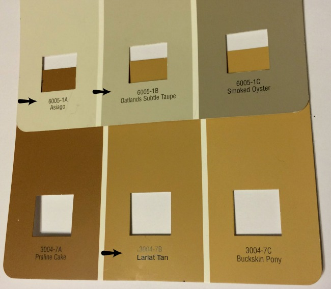 fireplace, makeover, paint colors