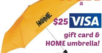 home-movie-giveaway