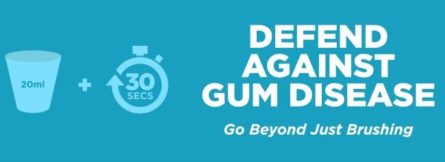 how-to-prevent-gum-disease