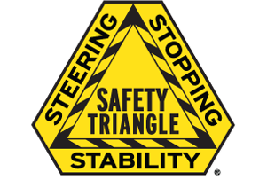 monroe-shocks-struts-safety-triangle