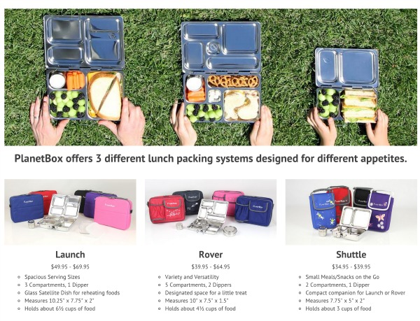 planetbox_lunchboxes