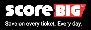 Save Big on Event Tickets with ScoreBig