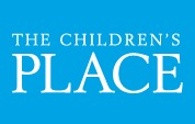 the_children_s_place