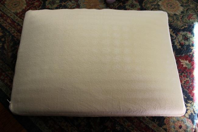 Adagio Pillow
