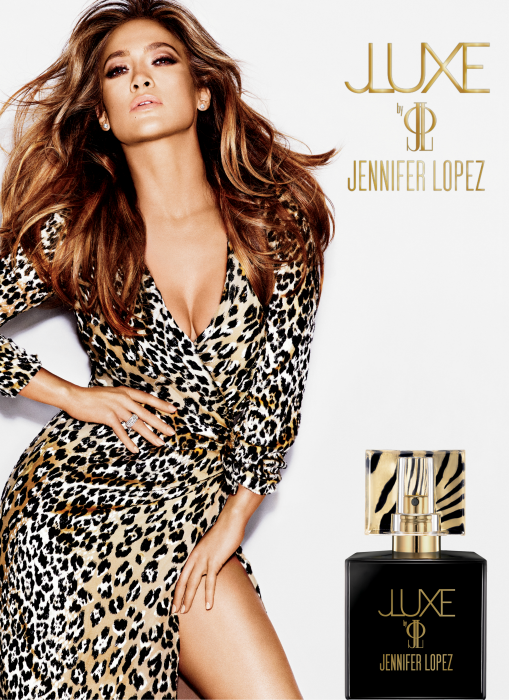 JLuxe by JLo fragrance at kohl's