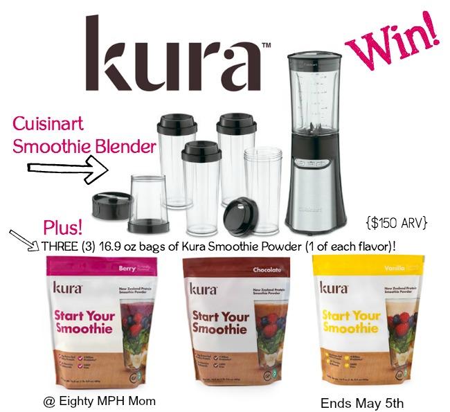 KURA_Prize