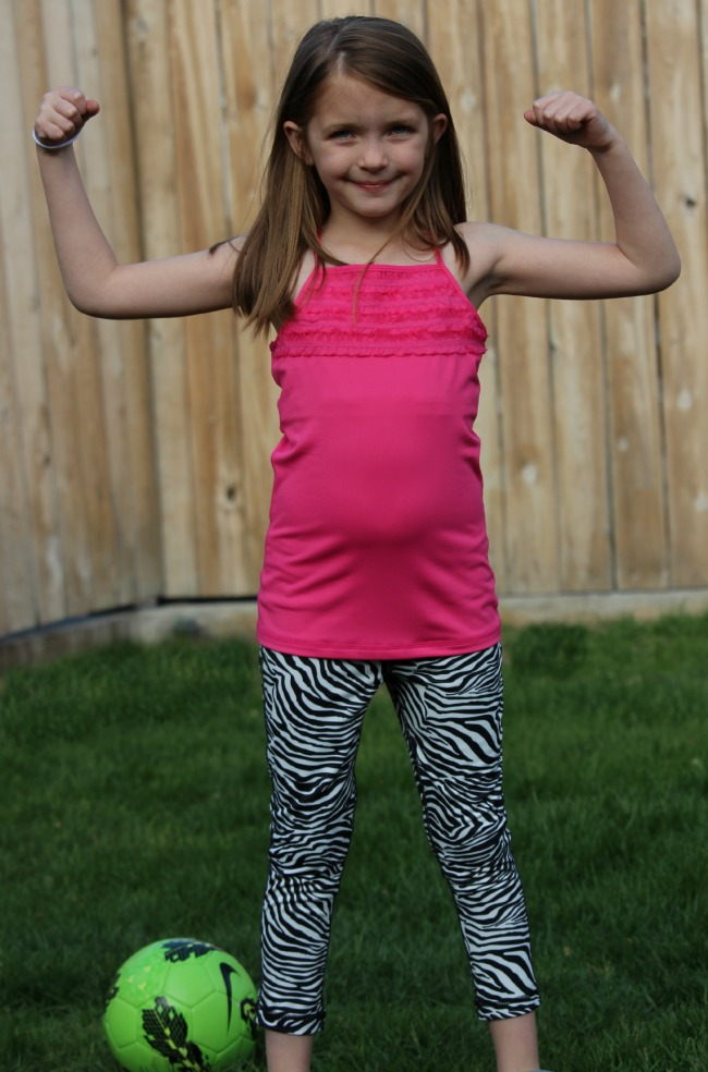 Limeapple Active Wear Sets Exclusively at Costco! Review