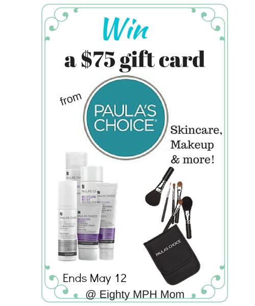 Paula_s_Choice_Prize