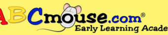 Take Part in ABC Mouse's Adorable The Gift of Learning