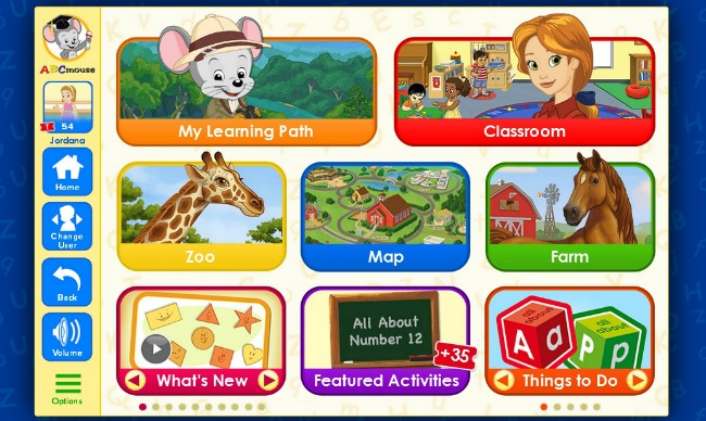 abcmouse1