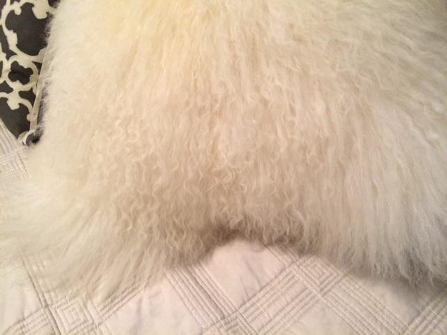 grandin road david bronstad pillows