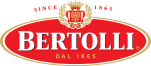 Add Flavor to Meals with Bertolli Olive Oil Sprays