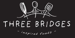 Dine In Tonight with Three Bridges