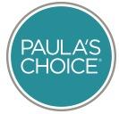 paulas_choice
