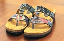 sofft-shoes-bettina-floral-print-sandal
