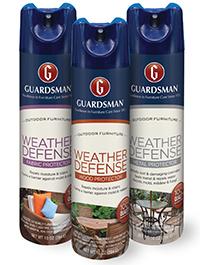 guardsman-weather-defense
