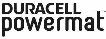 Never Be Powerless Thanks to Duracell Powermat – Review