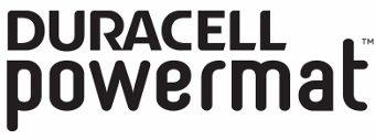 Duracell Powermat - Logo