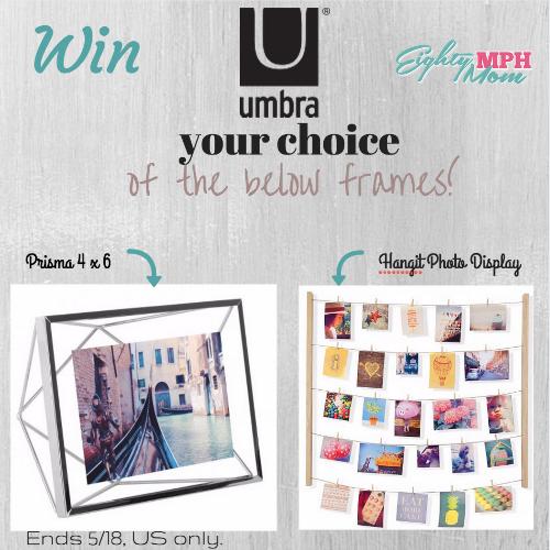 Umbra_frame_giveaway
