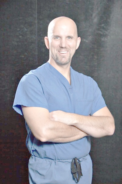 dr. mariotti bay area plastic surgeon