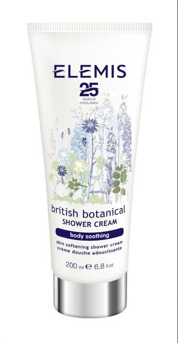 elemis-25-british-botanical
