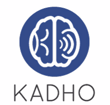 kadho educational games and ebooks