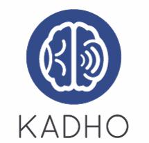 kadho educational games and ebooks
