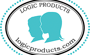 logiclogo