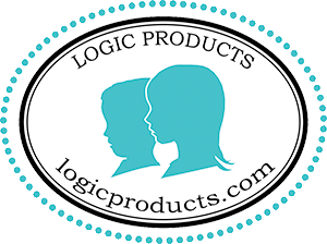 All-Natural Cleaning Products for the Whole Family from Logic Products
