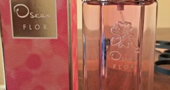 oscar-de-la-renta-FLOR-perfume