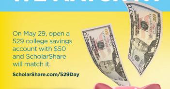 ScholarShare-529-Day