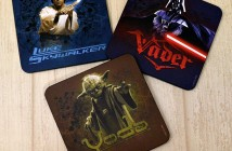 star-wars-coasters-3