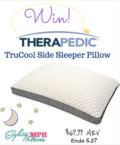 Bed Bath Beyond Tempurpedic Pillow