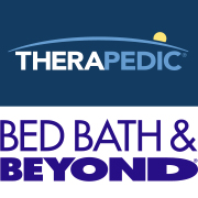 therapedic