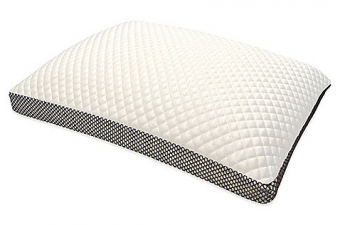 Therapedic TruCool Side Sleeper Pillow from Bed Bath and Beyond