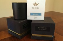 yuthica candles